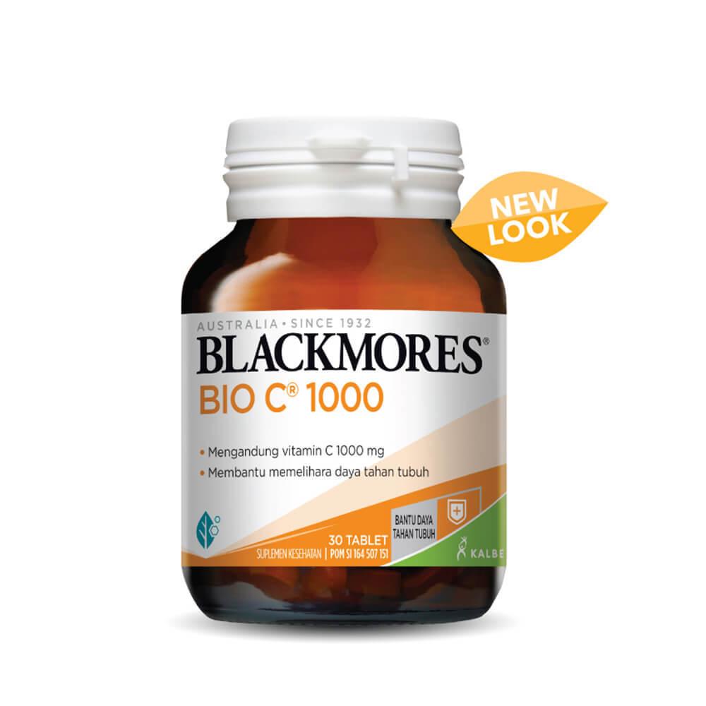 vitamin untuk pencegahan vovid 19 dengan blackmores