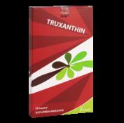 konsumsi suplemen antioksidan truxanthin dapat membantu mencegah rhinitis alergi