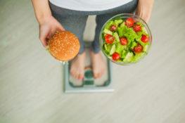 kenali metode diet mayr