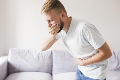 kenali alergi akibat terlalu banyak konsumsi micin