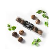 kenali manfaat black garlic untuk kesehatan