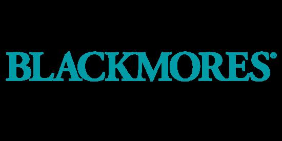 alasan untuk membeli Blackmores resmi dari KALBE