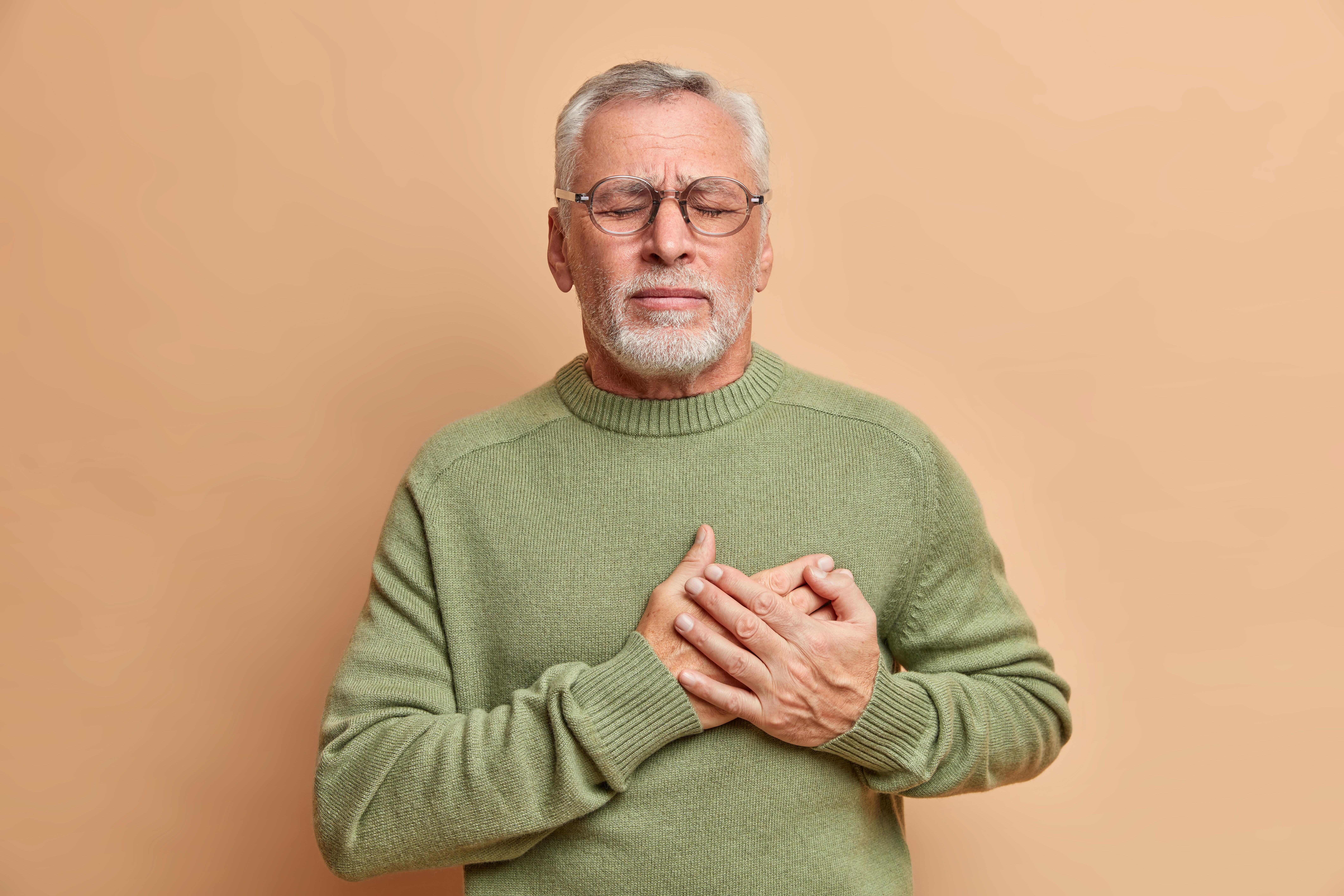 gejala-penderita-stroke-dengan-Metode-F.A.S.T