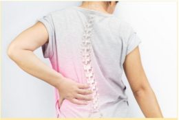 kekurangan kalsium menyebabkan penyakit osteoporosis
