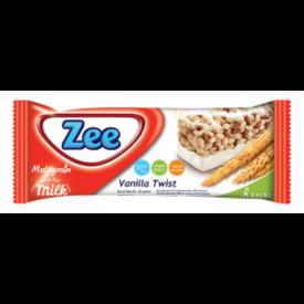Zee Bar kudapan praktis untuk lomba 17-an