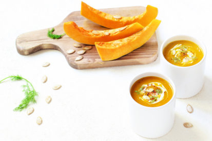 berbagai manfaat buah dan sayur