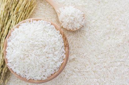 konsumsi nasi untuk menambah berat badan