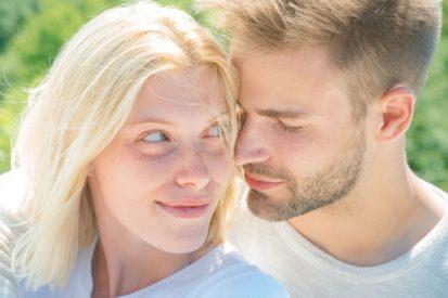 perubahan gairah seksual pada kehamilan yang dirasakan suami
