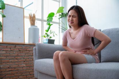 endometriosis bisa menyebabkan tuba falopi tersumbat